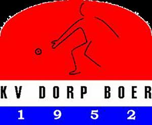 Logo_dorpboer_transp