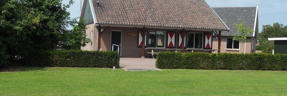 Dorpboer.nl